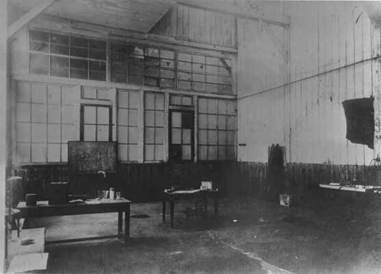 marie-pierre-curie-laboratory